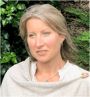 becky humphries at Meadows Wellbeing