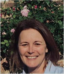 Fiona Richards, Practice Manager at Meadows Wellbeing Billingshurst