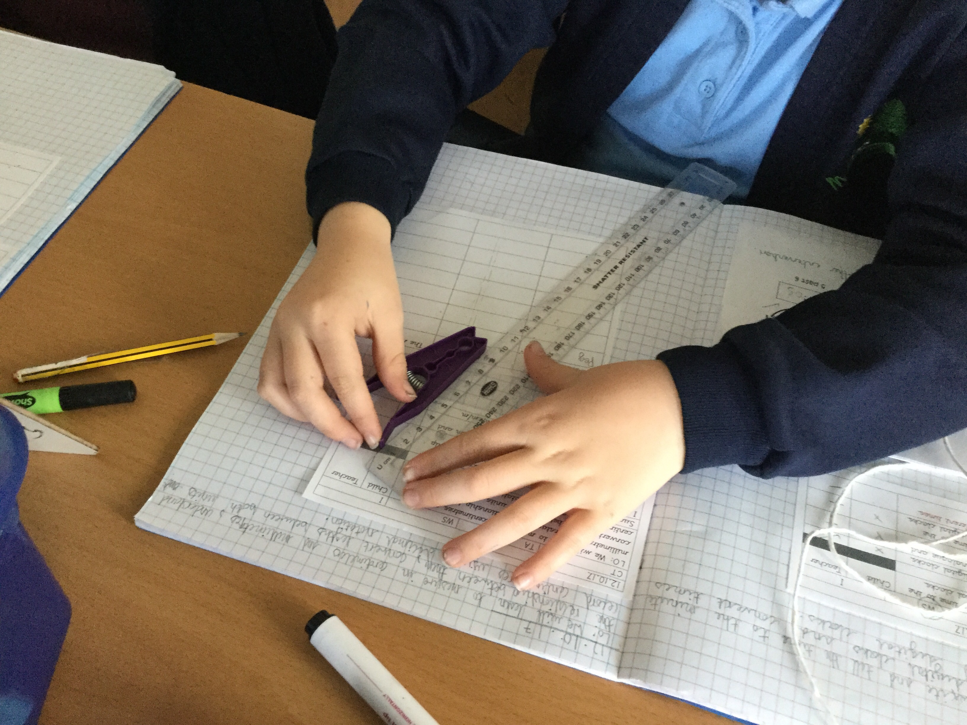 Length Estimating And Measuring In Mm And Cm Year 4 Blog