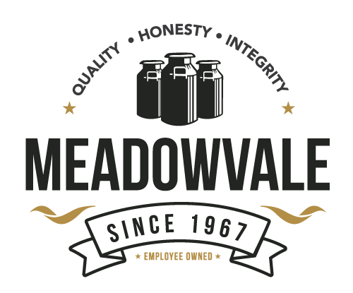 Meadowvale Yorkville