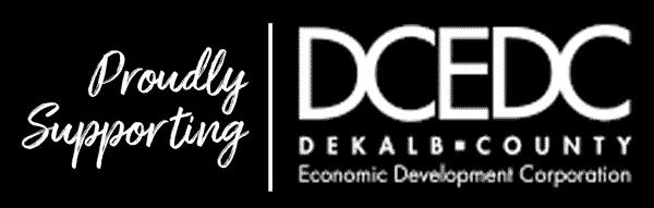 Dekalb County Economic Development Corp.