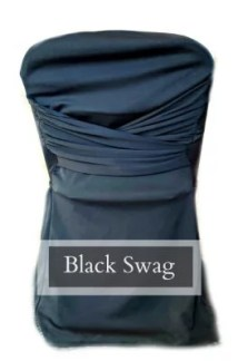 swag-chair-cover