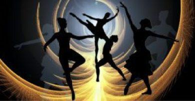 ballet-1566561_1920