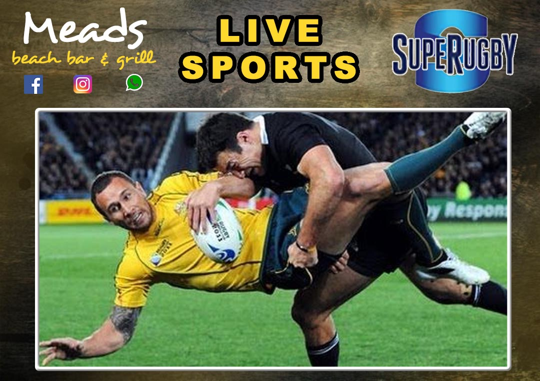 Meads in Bali Sports Super Rugby Australia copy