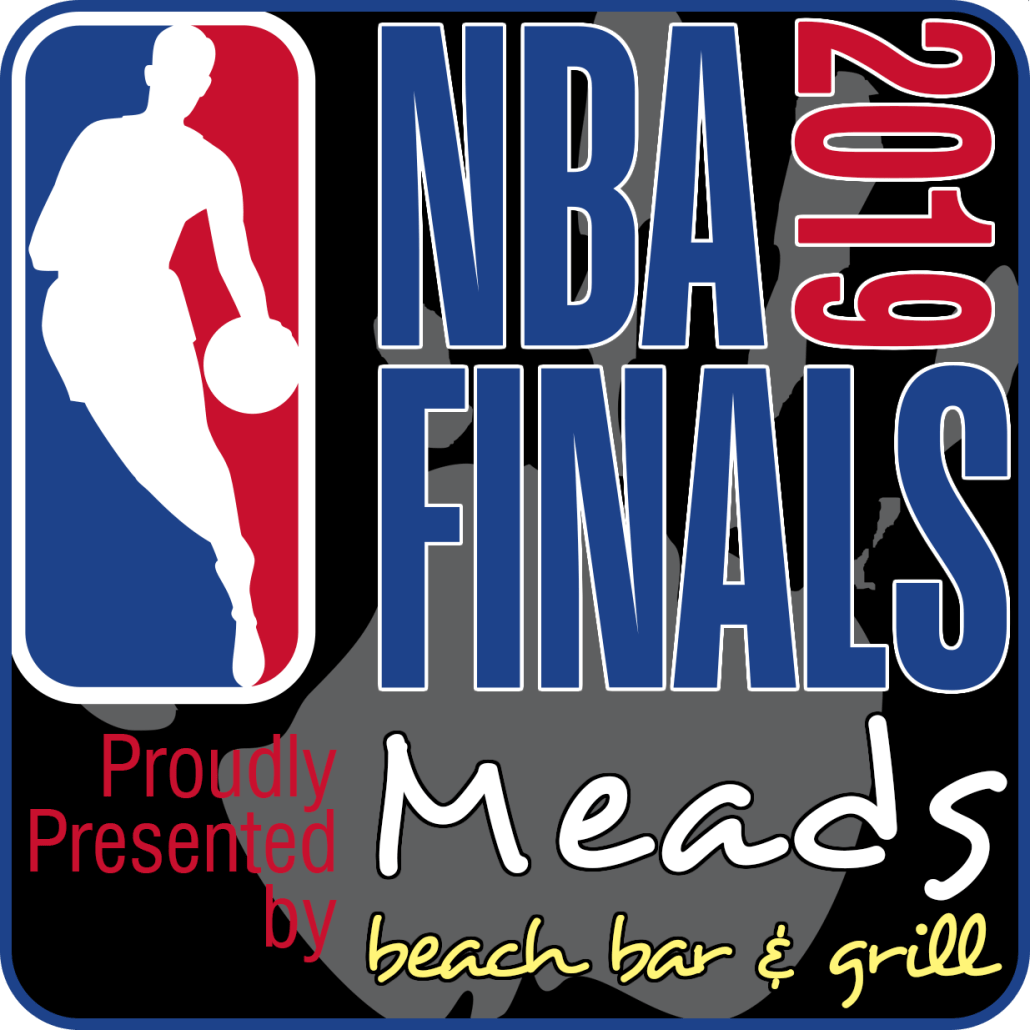 NBA Finals Game 6 LIVE in Bali