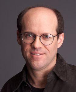 Steve-Kirsch