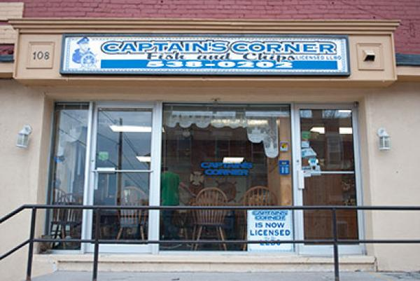 Captains-Corner-bldg-banner