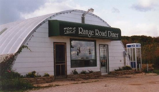 ted-s-range-road-diner