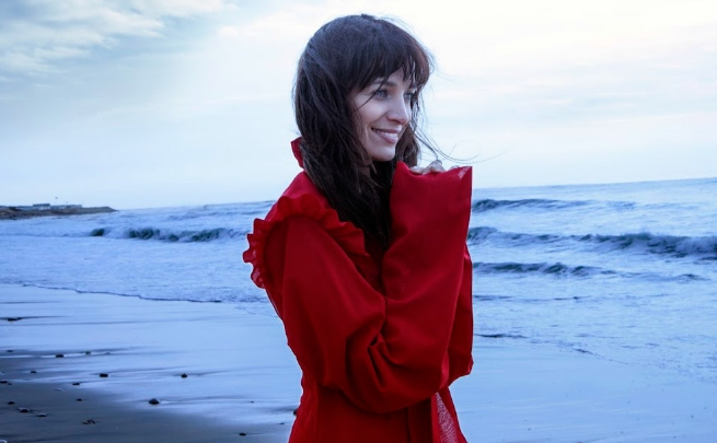 Chantal Kreviazuk and Leonard Cohen Tribute Highlight This Week