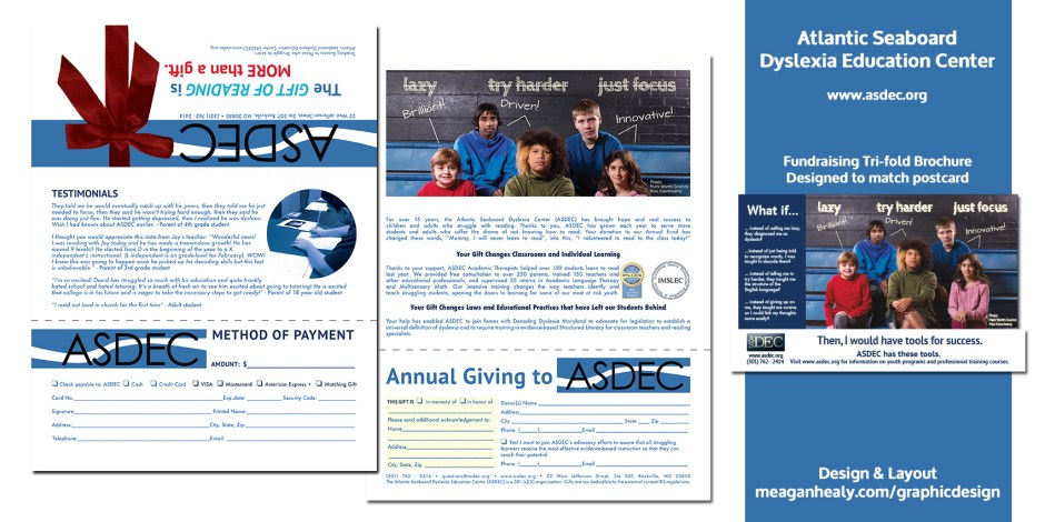 ASDEC_Fundraisingmaterials