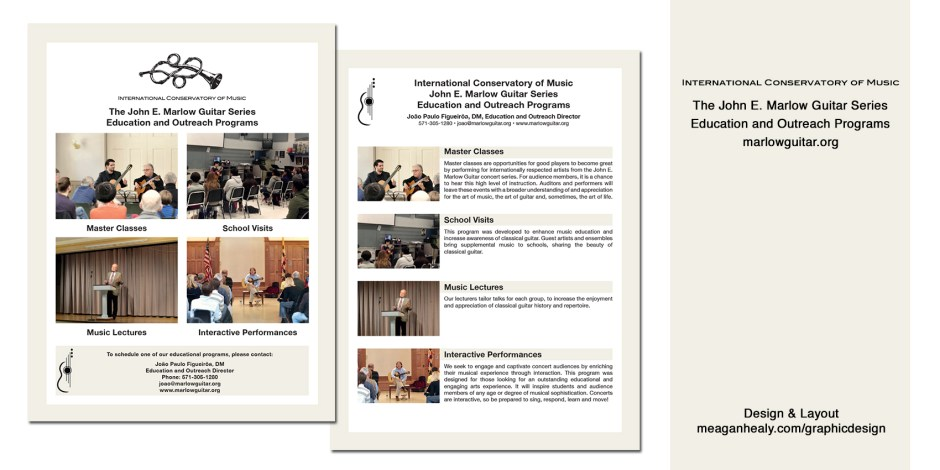 OutreachPrograms_Brochure