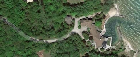 aerial-photo-harbor
