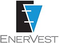 EnerVest, Ltd