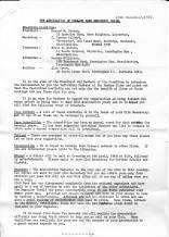 Association of Midlands Tape Recording Clubs Report-18-12-67