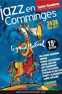 jazz-en-comminges-2017