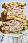 diy_instant_pot_sandwich_meat_tall