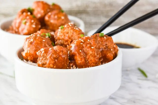 Instant-Pot-Sweet-and-Sour-Meatballs_horizontal