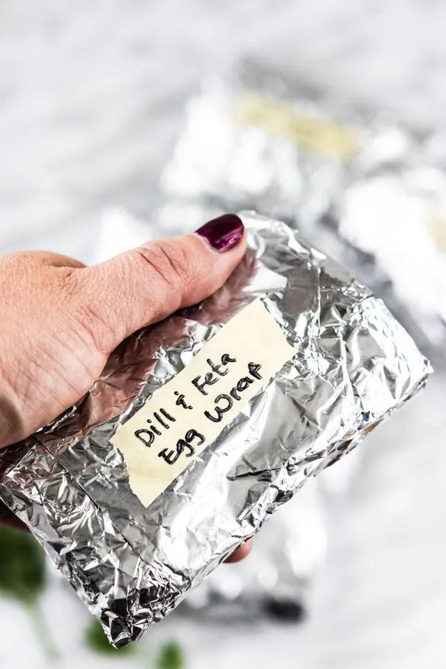 dilll-feta-egg-wrap-freezer-friendly-2