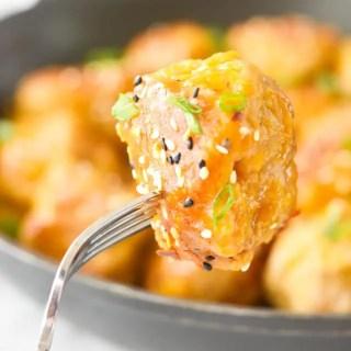 Orange-Ginger-Turkey-Meatballs_1