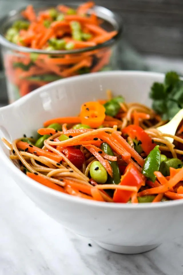 Asian-Noodle-Salad-Jar-2