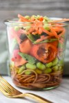 Asian-Noodle-Salad-Jar-6