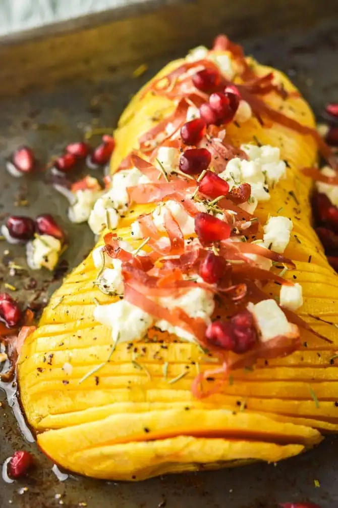 Holiday Hasselback-Butternut-Squash2