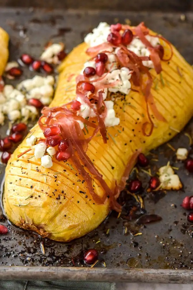 Holiday Hasselback-Butternut-Squash3