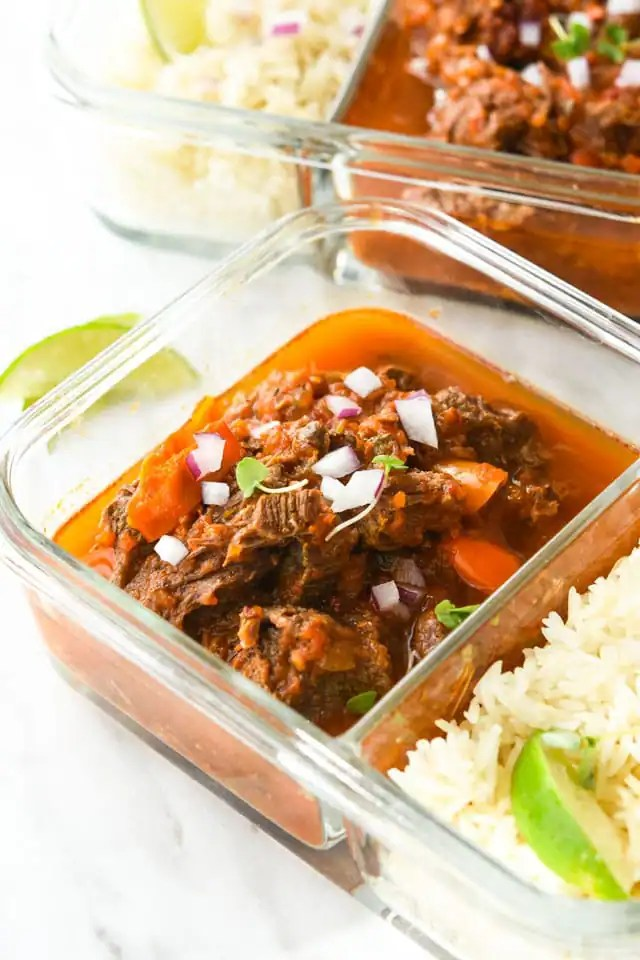 Instant-Pot-Chipotle-Beef-Meal-Prep_3