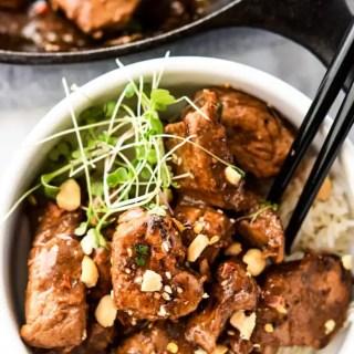 Tender-Skillet-Hunan-Pork-Bites5