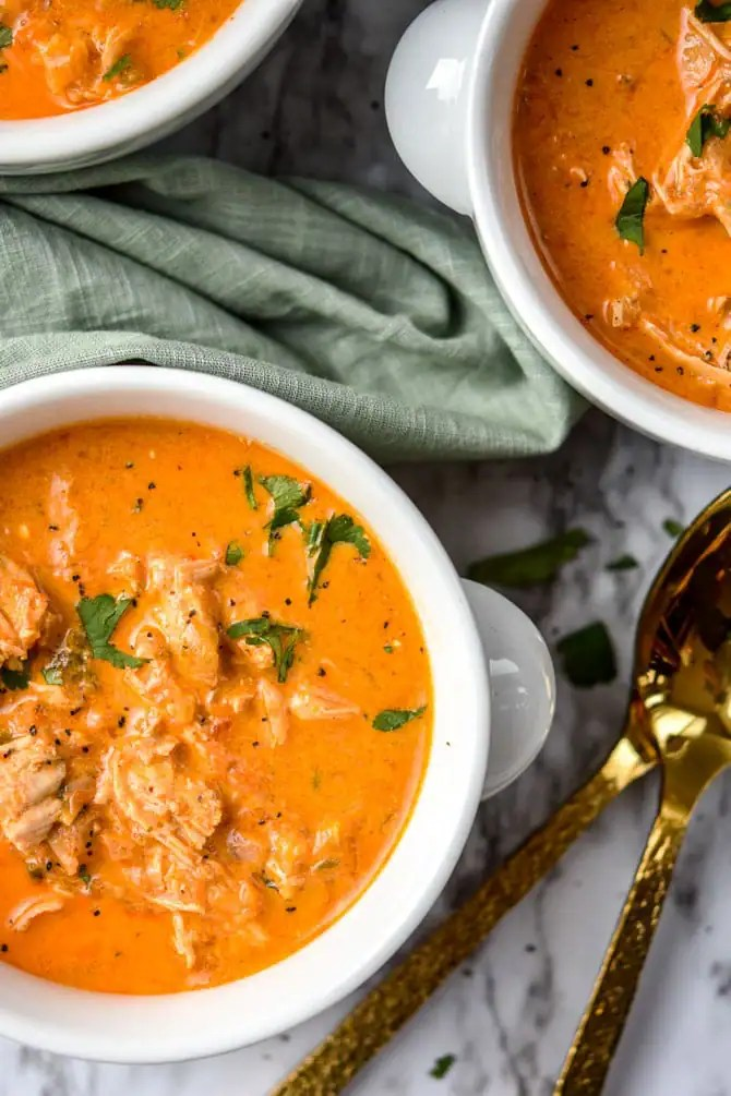 Easy-Instant-Pot-Creamy-Chicken-Jalapeno-Soup7