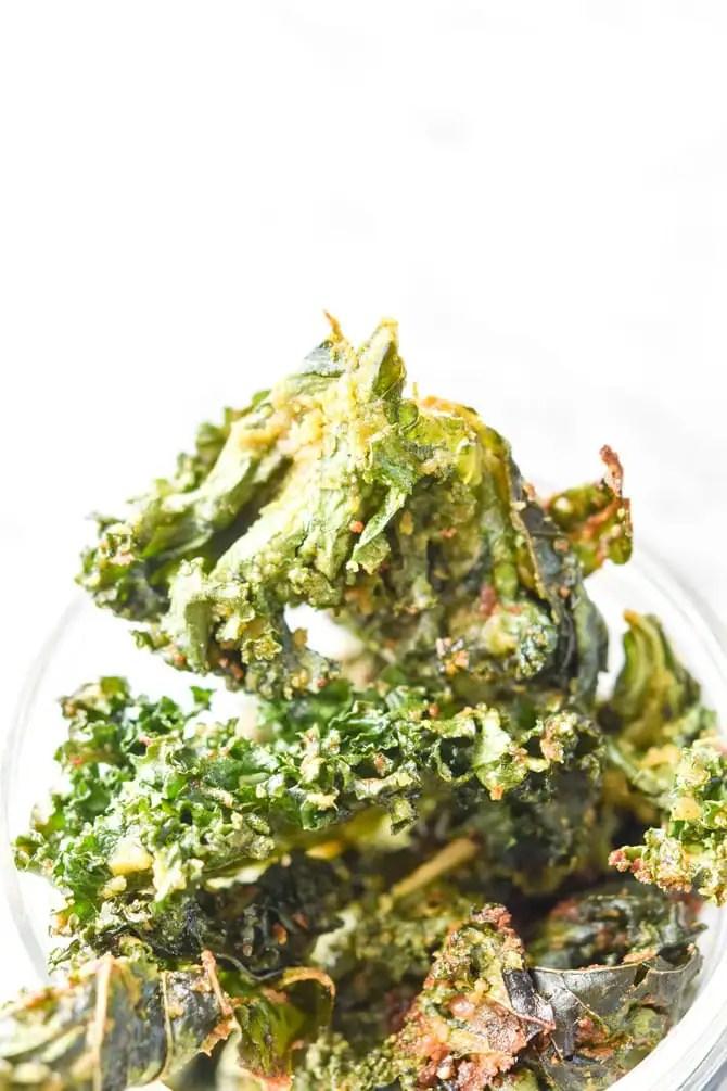 Kale-Chip-Crack2