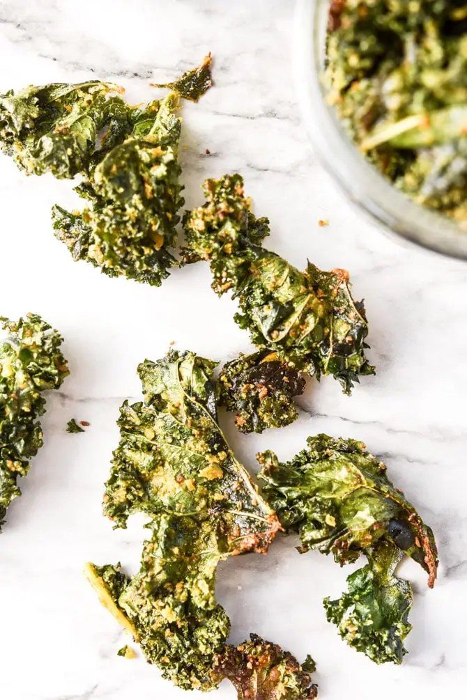 Kale-Chips-Crack4