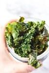 Kale-Chip-Crack7
