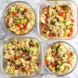 veggie-loaded-breakfast-skillet-5