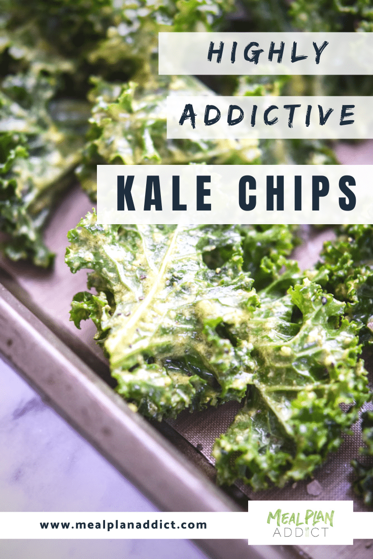 highly addictive kale chips (2)