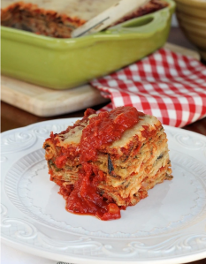 Looking for some Meatless Monday recipes to fill your meal plan? This roundup includes all the classics like lasagna, pizza, shephard's pie and even Sloppy Joe's. These recipes are so good they are sure to win over even the pickiest eater in your family.