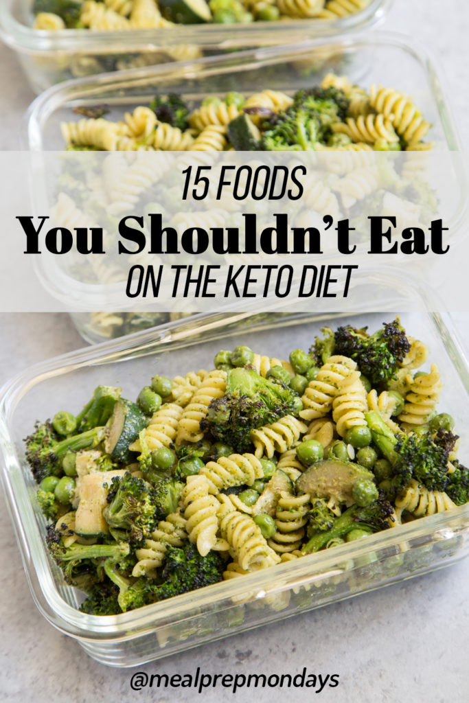 15-Foods-you-shouldnt-eat-on-the-keto-diet