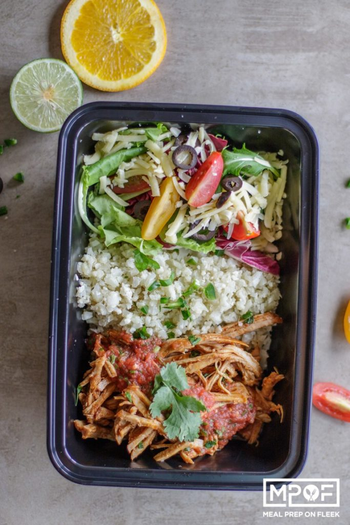 Slow-Cooker-Keto-Pork-Carnitas-Meal-Prep