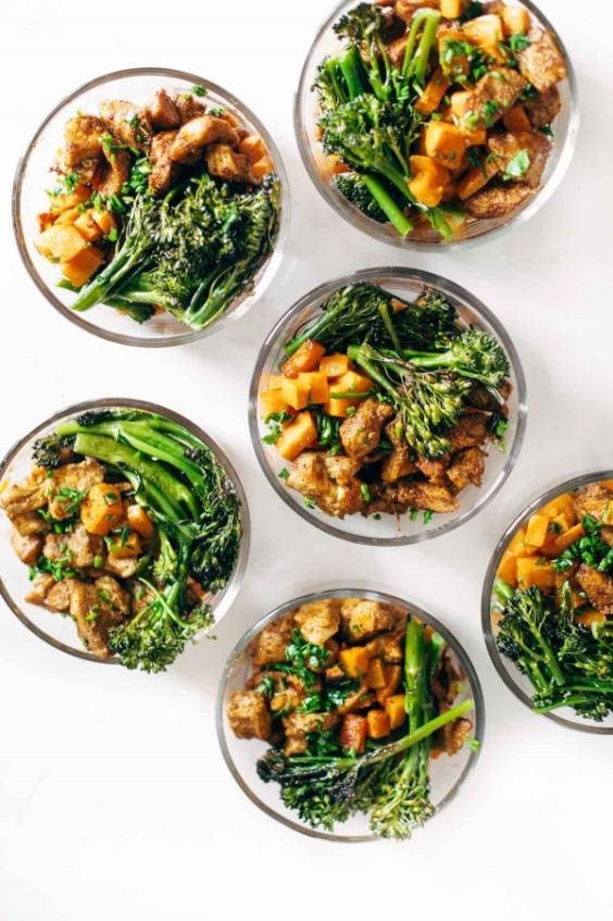 Chicken-Sweet-Potato-Meal-Prep-Bowls-1-2-600x901