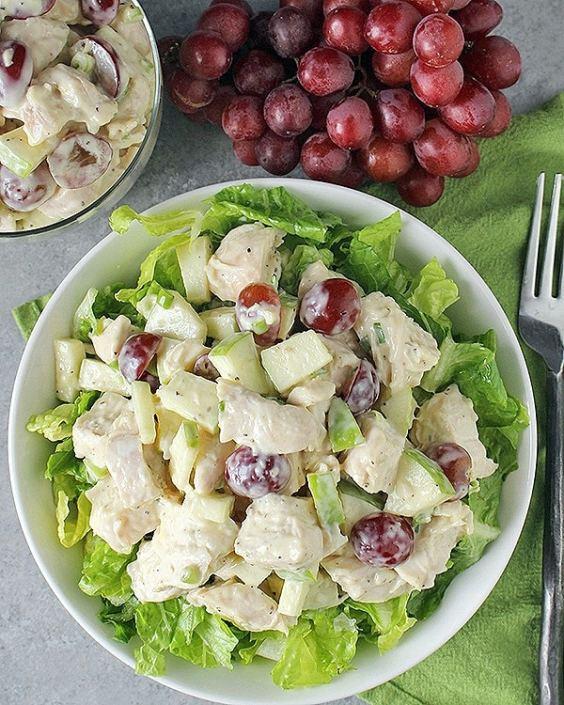 chicken_salad1