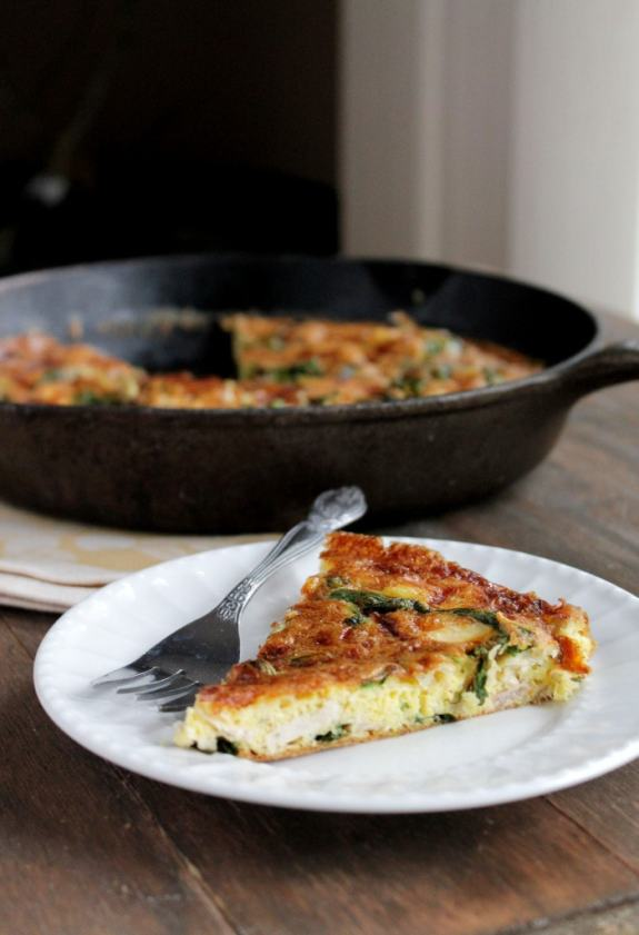 leftover-turkey-frittata4-700x1024