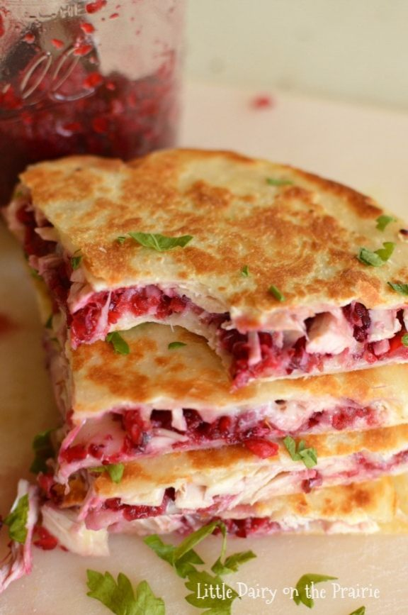 the-best-way-to-use-up-leftover-turkey-in-fact-i-think-i-would-cook-at-turkey-just-to-get-leftovers-to-make-these-quesadillas-little-dairy-on-the-prairie