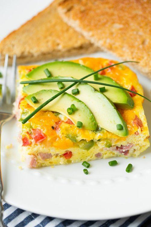 baked-denver-omlete3-srgb