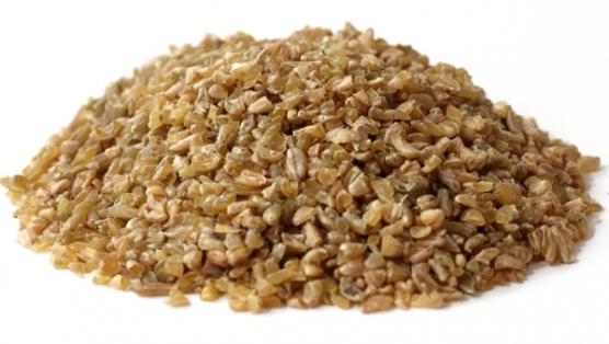 Freekeh is an Alternatives To White Rice