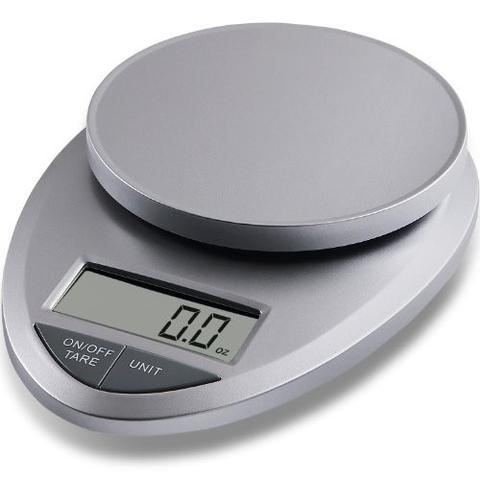 Merveilleux Best Digital Food Scale Of 2017