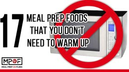 meal-prep-foods-you-can-eat-cold