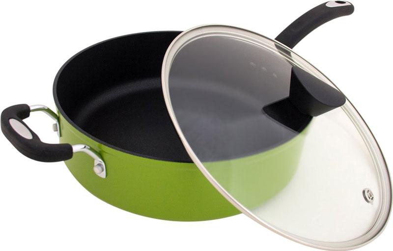sauce-and-saute-pan