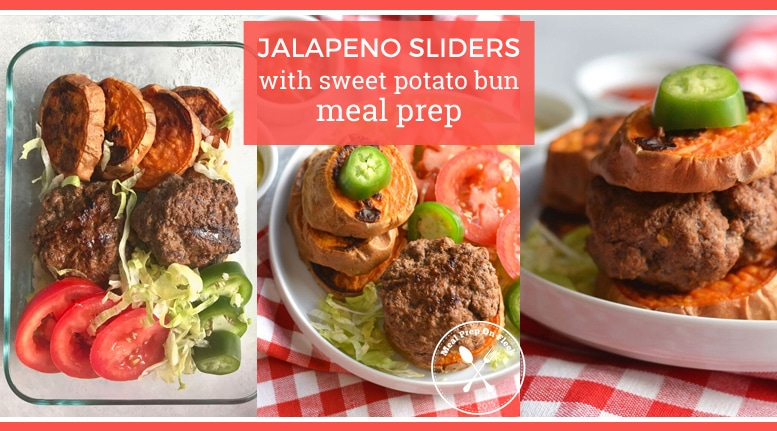 whole30 jalapeno sliders