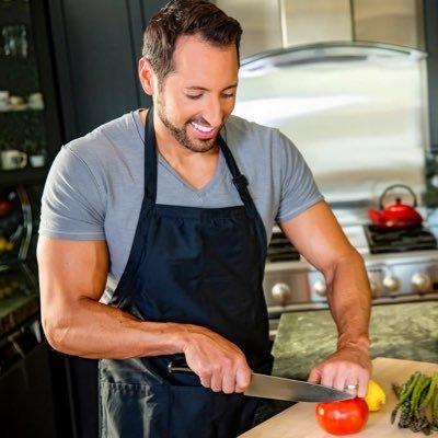 Jim White Fitness - Improve Gut Health