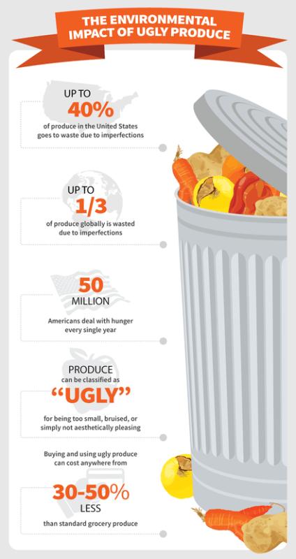environmental-impact-of-food-waste